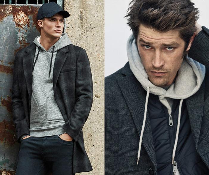 hoodie-und-mantel